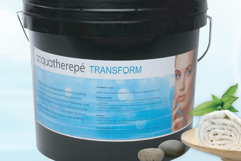 quatherapy-2